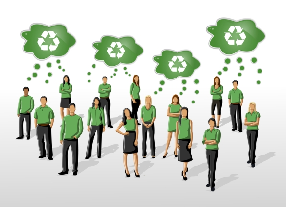 Eco-illustration-of-a-group