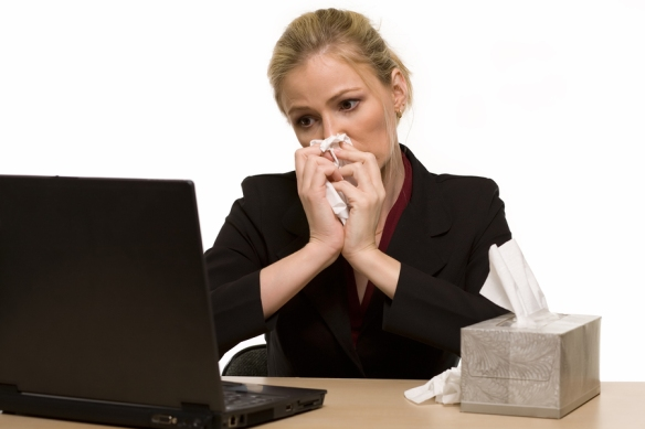 fight-cold-flu-season-at-office
