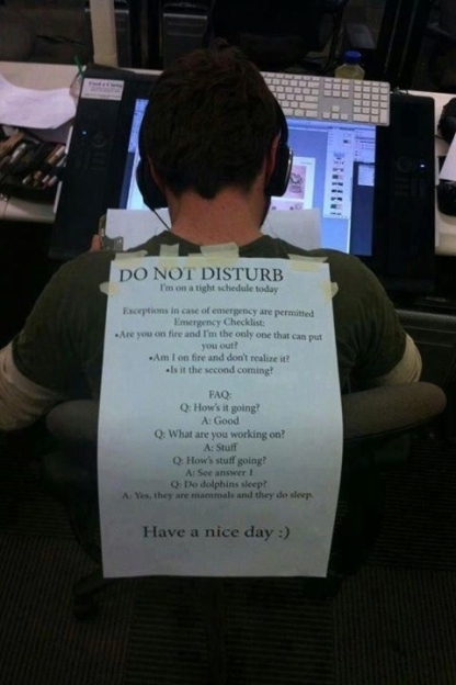 http://www.buzzfeed.com/robinedds/the-rules-of-working-in-an-office#.tbRe3w10Z