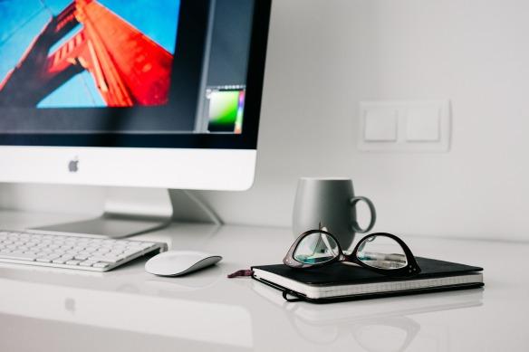 Desktop Backup