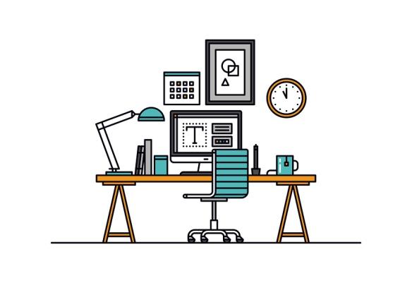 Workspace Personalization