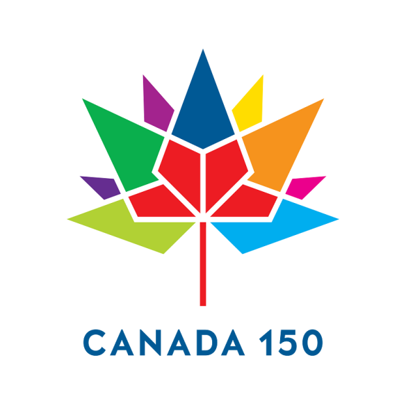 Canada's 150th Birthday
