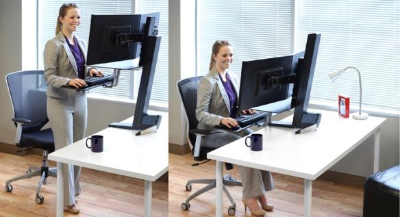 sit-stand-setup